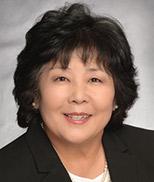 Shirley Komoto